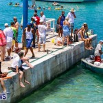 Non Mariners Bermuda, August 3 2014-33