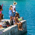 Non Mariners Bermuda, August 3 2014-34