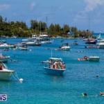 Non Mariners Bermuda, August 3 2014-36