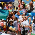 Non Mariners Bermuda, August 3 2014-4