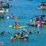 Non Mariners Bermuda, August 3 2014-40