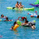 Non Mariners Bermuda, August 3 2014-41