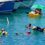 Non Mariners Bermuda, August 3 2014-42