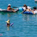 Non Mariners Bermuda, August 3 2014-43