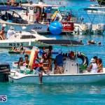Non Mariners Bermuda, August 3 2014-45
