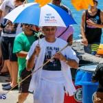 Non Mariners Bermuda, August 3 2014-47