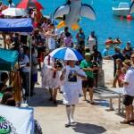 Non Mariners Bermuda, August 3 2014-48