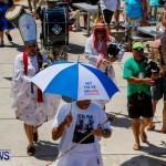 Non Mariners Bermuda, August 3 2014-49