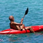 Non Mariners Bermuda, August 3 2014-5