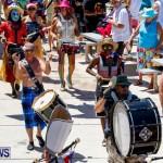 Non Mariners Bermuda, August 3 2014-50