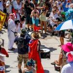 Non Mariners Bermuda, August 3 2014-53