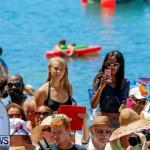Non Mariners Bermuda, August 3 2014-55