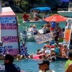 Non Mariners Bermuda, August 3 2014-57