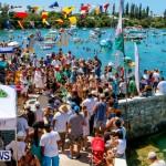 Non Mariners Bermuda, August 3 2014-59