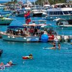 Non Mariners Bermuda, August 3 2014-6
