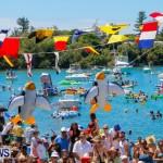 Non Mariners Bermuda, August 3 2014-60