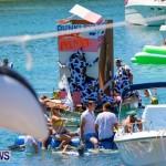 Non Mariners Bermuda, August 3 2014-61