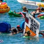 Non Mariners Bermuda, August 3 2014-64