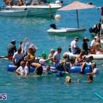 Non Mariners Bermuda, August 3 2014-67