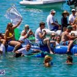 Non Mariners Bermuda, August 3 2014-68