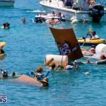 Non Mariners Bermuda, August 3 2014-70