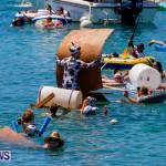 Non Mariners Bermuda, August 3 2014-71