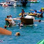 Non Mariners Bermuda, August 3 2014-72