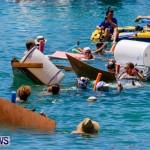 Non Mariners Bermuda, August 3 2014-73