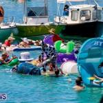 Non Mariners Bermuda, August 3 2014-75