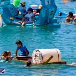 Non Mariners Bermuda, August 3 2014-76