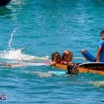 Non Mariners Bermuda, August 3 2014-77