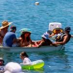 Non Mariners Bermuda, August 3 2014-78