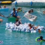 Non Mariners Bermuda, August 3 2014-79