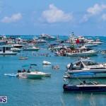 Non Mariners Bermuda, August 3 2014-8