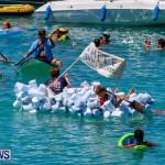 Non Mariners Bermuda, August 3 2014-80