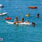 Non Mariners Bermuda, August 3 2014-81