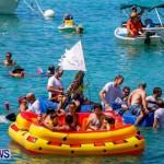 Non Mariners Bermuda, August 3 2014-82