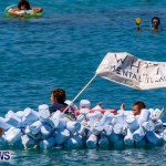 Non Mariners Bermuda, August 3 2014-83