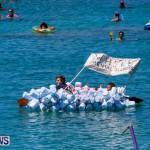 Non Mariners Bermuda, August 3 2014-84