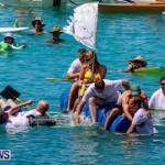 Non Mariners Bermuda, August 3 2014-85