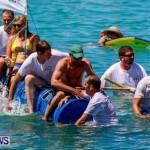 Non Mariners Bermuda, August 3 2014-86