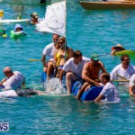 Non Mariners Bermuda, August 3 2014-87