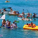 Non Mariners Bermuda, August 3 2014-88