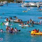 Non Mariners Bermuda, August 3 2014-89