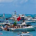 Non Mariners Bermuda, August 3 2014-9