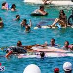Non Mariners Bermuda, August 3 2014-91