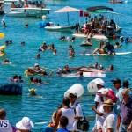Non Mariners Bermuda, August 3 2014-92