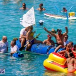Non Mariners Bermuda, August 3 2014-93