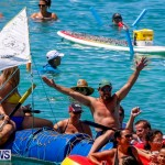Non Mariners Bermuda, August 3 2014-94