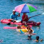 Non Mariners Bermuda, August 3 2014-95
